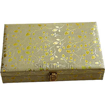 Corporate Dry Fruit Chocolate Gift STDFCC2798X12